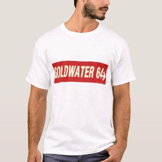 T-shirt Barry Goldwater