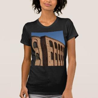 T-shirt Basilique de Constantine