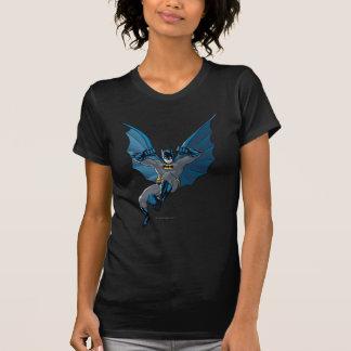 T-shirt Batman 5