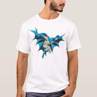 T-shirt Batman se tapit