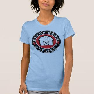 T-shirt Batteurs de BBB/camisole BBB
