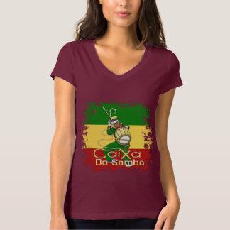T-shirt BBaC-Shirt-Caixa