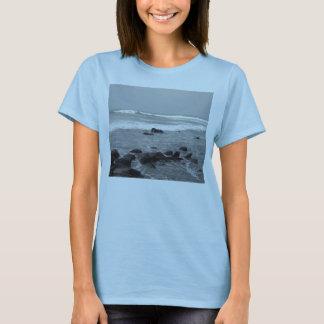 T-shirt <> Beauté naturelle <>