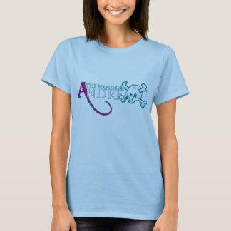 T-shirt Bébé de T.H.O.A - poupée T