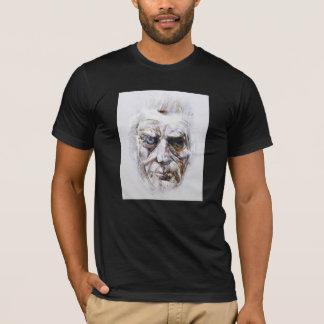 T-shirt Beckett - échouer