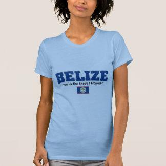 T-shirt Belize