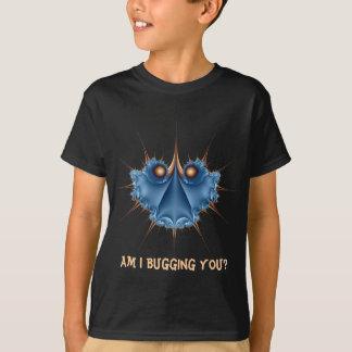 T-shirt Beny