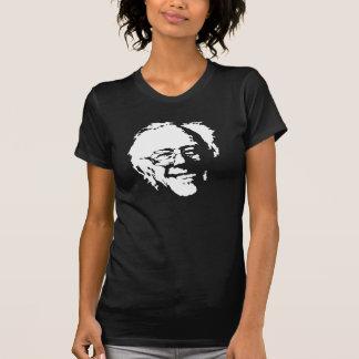 T-shirt Bernie