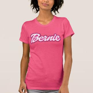 T-shirt Bernie !