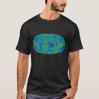 T-shirt Big Bang