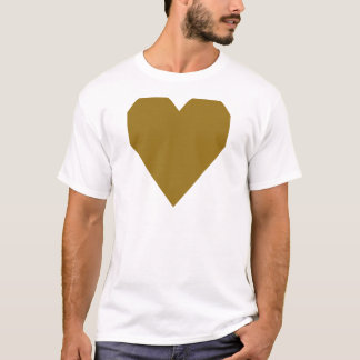 T-shirt Bisque Brown GH.png