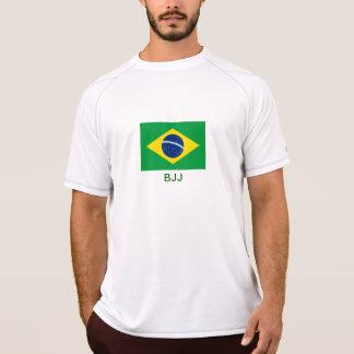 T-shirt BJJ, Brésilien Jiu-Jitsu