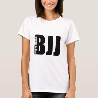 T-shirt BJJ - Brésilien Jiu Jitsu