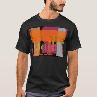 T-shirt Bloggers indépendants