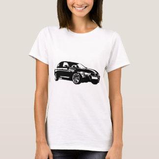 T-shirt BMW 1 série