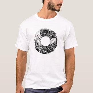 T-shirt Bobine