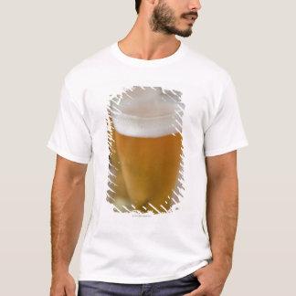 T-shirt boissons de cocktails de boissons