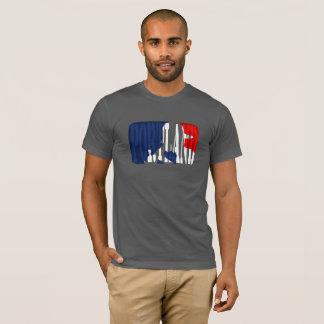 T-shirt Bong Portland Orégon