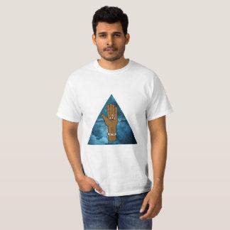 T-shirt Bonne chance