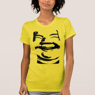 T-shirt Bouddha Bouddha