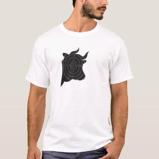T-shirt Boudine de vache