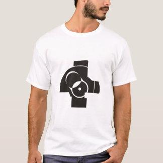 T-shirt Boulon d'AK47