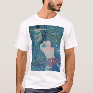 T-shirt Brasse