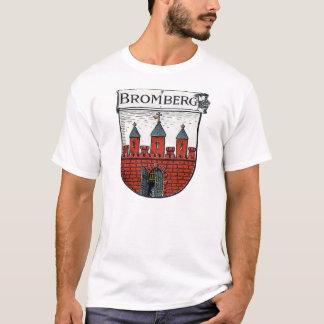 T-shirt Bromberg