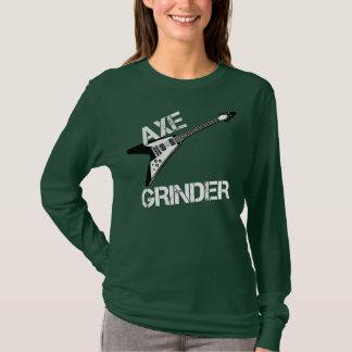 T-shirt Broyeur de hache