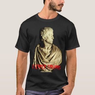 T-shirt Brutus de Marcus