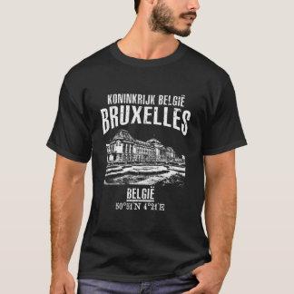 T-shirt Bruxelles