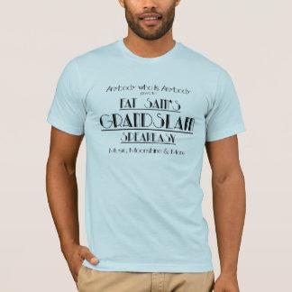 T-shirt Bugsy Malone