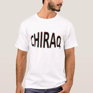 T-shirt Bulle de Chiraq
