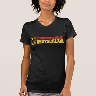 T-shirt Bundesrepublik Deutschland