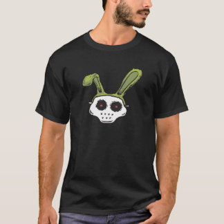 T-shirt BunnyHead