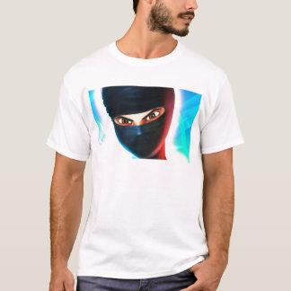 T-shirt BurkhaAvenger_still7.png