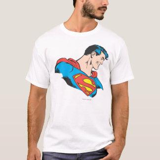 T-shirt Buste 4 de Superman