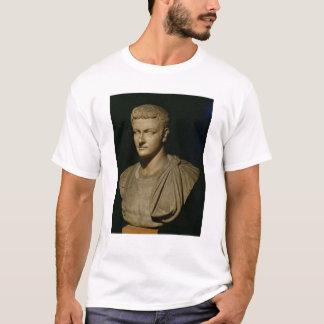 T-shirt Buste de Caligula