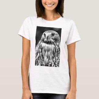 T-shirt Buzzard