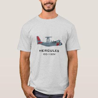 T-shirt C-130 Hercule