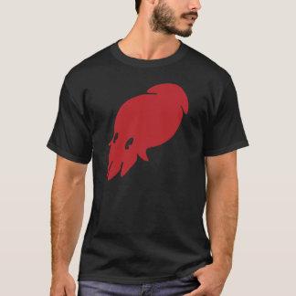 T-shirt Calmar oui !