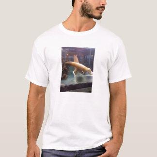 T-shirt camra 039 d'iphone