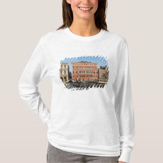 T-shirt Canal grand, Venise, Vénétie, Italie