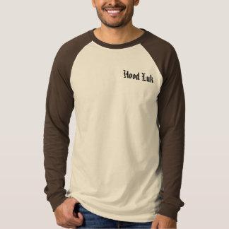 T-shirt Capot Luk