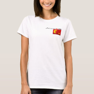 T-shirt Castration
