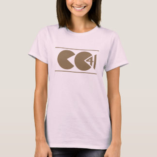 T-shirt CC41 utilité 2ÈME GUERRE MONDIALE