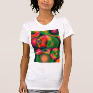 T-shirt Cellule Devision