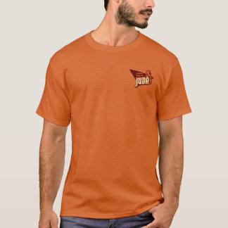 T-shirt Cellule Tribu de Judá