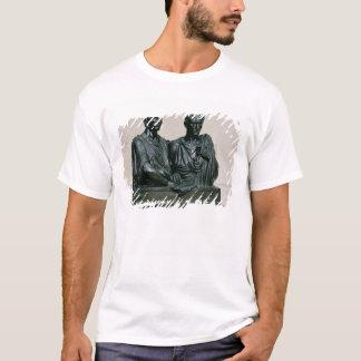 T-shirt Cénotaphe du Gracchi, 1853