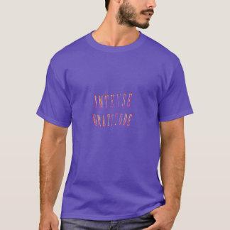 T-shirt c'est kewl À ÊTRE gratitude
